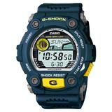 CASIO G-Shock [G-7900-2DR]